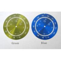 colour chart for dial green,blue.jpg