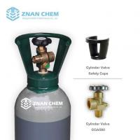 Buy cheap Rage Gases Krypton Gas product