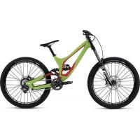 Buy cheap Specialized Demo 8 I from wholesalers