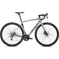 Buy cheap Specialized Men's Diverge Sport from wholesalers