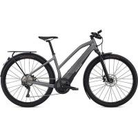 Quality Specialized Turbo Women's Vado 6.0 for sale