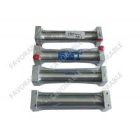 59350001 Thread Air Piston Cylinder Suitable for GT7250