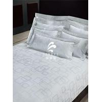 Buy cheap Manufacturer Wholesale Printed Bedding Duvet Cover Set For Hotel product