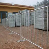 good quality safety barrier fence for pool