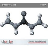 Boiler Treatment Chemicals Carbohydrazide