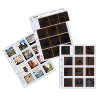 Buy cheap Print File Medium Format (120 film) Storage Pages product
