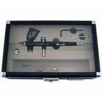 Buy cheap Paasche VISION Gravity Feed Airbrush product