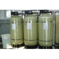 Activated carbon filter zl-glq002