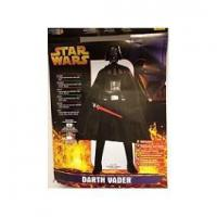 Buy cheap Beards And Moustaches Darth Vader Costume product