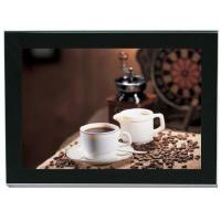 Buy cheap 800mm*1200mm Size Single Sided Slim line light box product
