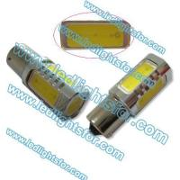 Buy cheap LED License Plate Lamp product