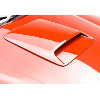 Buy cheap Body Kits 3D Carbon Hood Scoop product