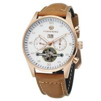 China Men's Wrist Watches on sale