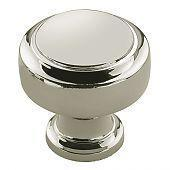 Cabinet Knobs and Pulls AME-BP55312PN