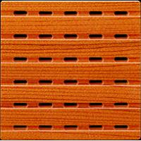 Buy cheap Wall Sound-absorbing Series Product:QX-03 product