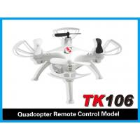 China aircraft sales Product No.:TK106 on sale