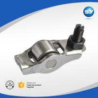 Buy cheap arm parts 13801-33020 product