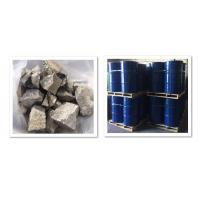 Buy cheap CaAl Alloy product