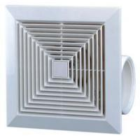 China exhaust fan MODEL:BPT10-12-BH on sale