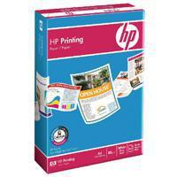 Buy cheap Paper HP Premium FSC3 A3 80gsm White (Pack of 500) HPT1017 product