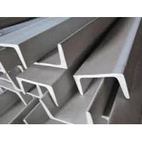 Buy cheap High Quality galvanized U Channel Steel/ GI C channel steel bar product