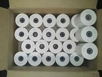 Buy cheap THERMAL RECEIPT PRINTER ROLL 80mm 80MM from wholesalers
