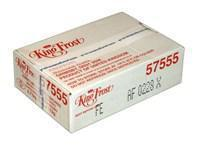 Buy cheap KING FROST FISH CAKE (24x113gr) from wholesalers