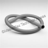 Buy cheap Master PVC from wholesalers