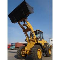 Buy cheap WHEEL LOADERS ZT946 from wholesalers