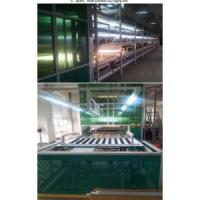 Buy cheap Multilayer multi-function LED aging line product