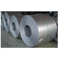 Galvanized Steel Sheets Hot rolled sheets