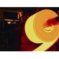 Buy cheap Hot Rolled Steel Coil/Sheet product