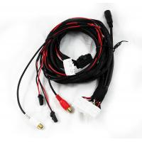 Auto Cable Assembly