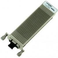 Buy cheap Alcatel-Lucent Compatible 10GBASE-LR XENPAK 1310nm 10km product