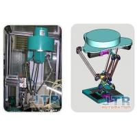 Buy cheap Spider hands automated assembly equipment product