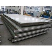 Black surface prime hot rolled steel sheet in coil s235-jr st37-2