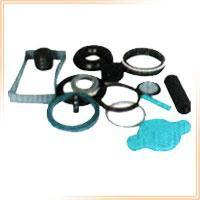 Buy cheap Moulded Rubber Products product