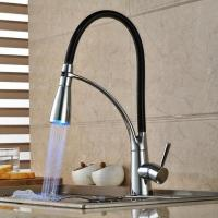 Buy cheap Pull Down Kitchen Faucet product