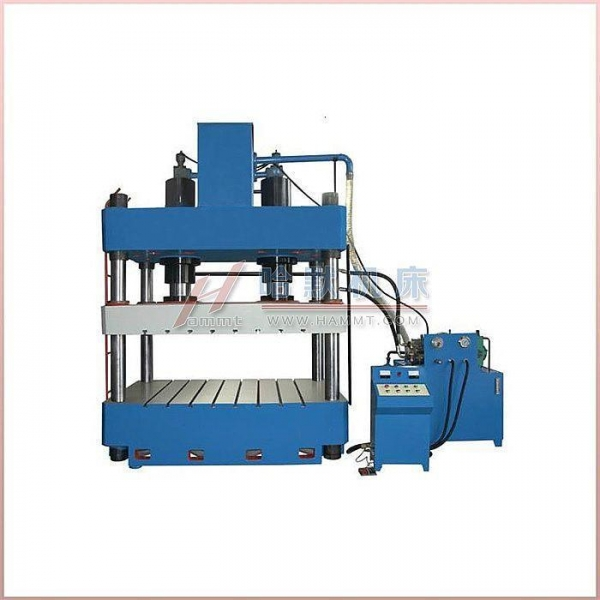 Quality Punch Punch press for sale
