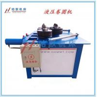 Buy cheap Ventilation system UPDATE:2016-10-31 12:36:55 CLICK:40 product