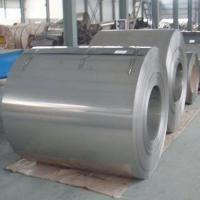 Buy cheap 410 stainless steel coil&roll product