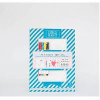 Buy cheap SWEET TOTE STENCIL KIT product