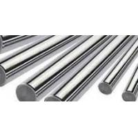 Buy cheap Shafting product