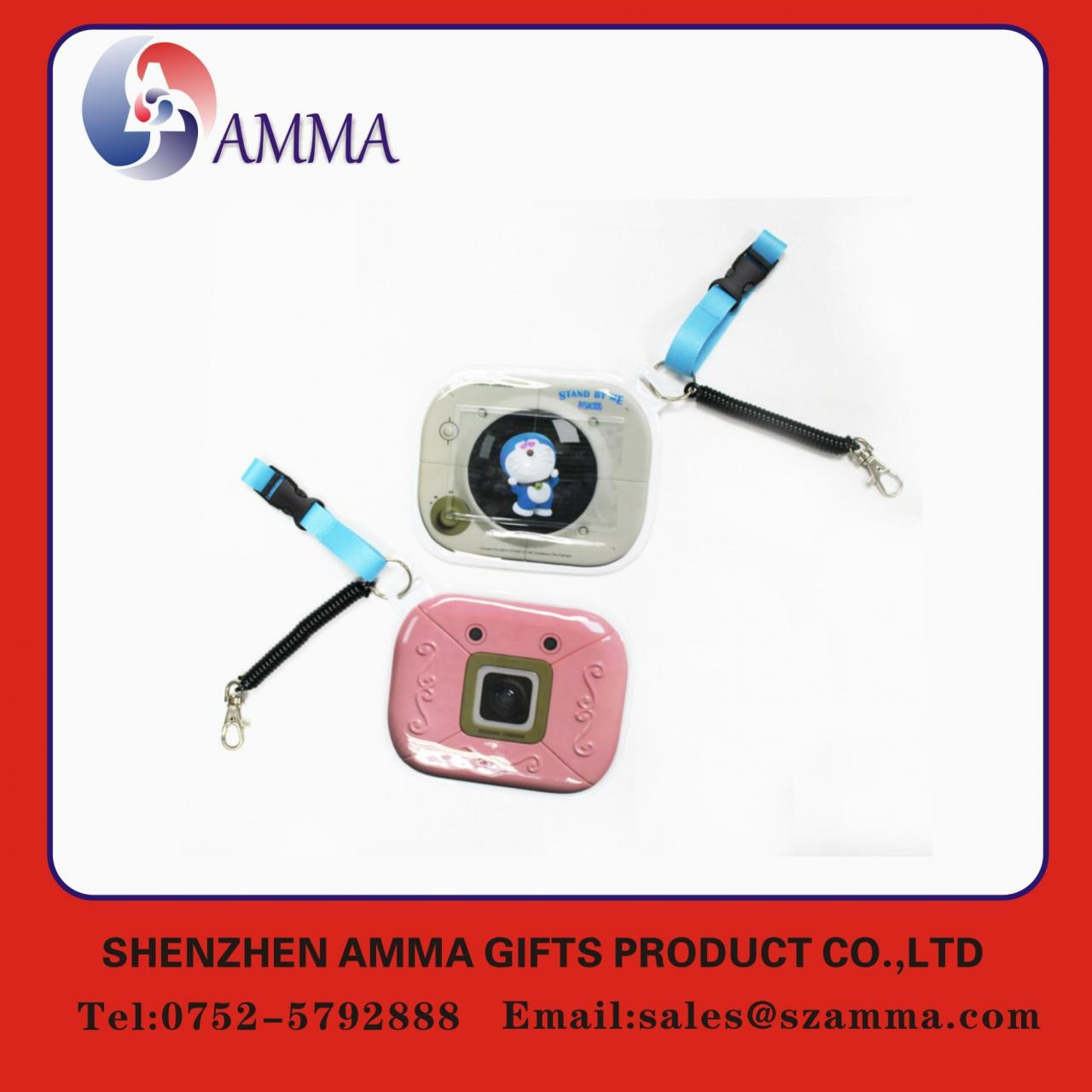 Buy cheap Cute pretty promotional name card holder product