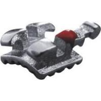 Buy cheap Orthodontic Brackets Monoblock Series product
