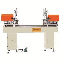 Buy cheap aluminum Auxiliary Equipment product