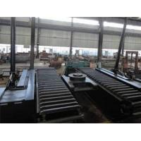 Buy cheap Supplementary/Additional/Side Pontoons and Spud Stabilizers from wholesalers