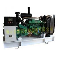 300KW Weifang diesel generating sets