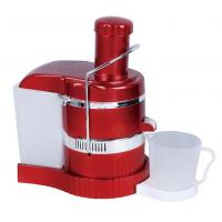 Blender,juicer and mixer Electric Heater