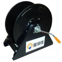 Buy cheap equipments series product